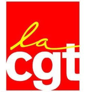 Section Syndicale CGT GEA Process Engineering France - Montigny-le-Bretonneux