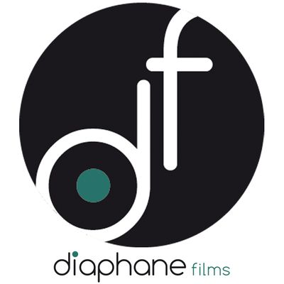 Le blog de Diaphane Films
