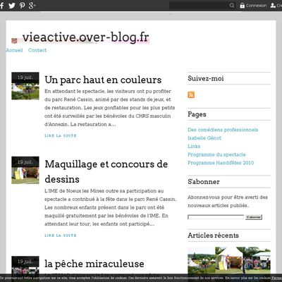 vieactive.over-blog.fr