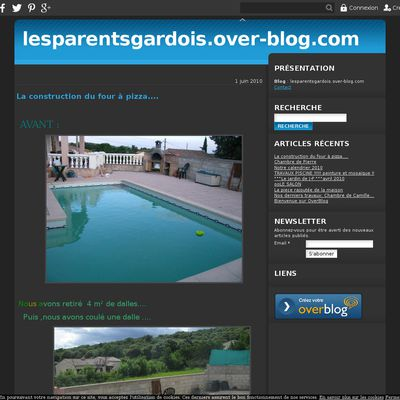 lesparentsgardois.over-blog.com