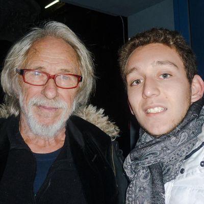 Pierre-Richard