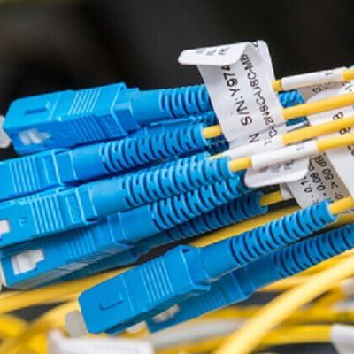 Main Fiber Patch Cables in The Market