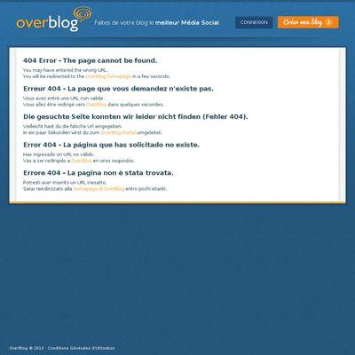 Le blog de saint-josephcycle3.over-blog.com