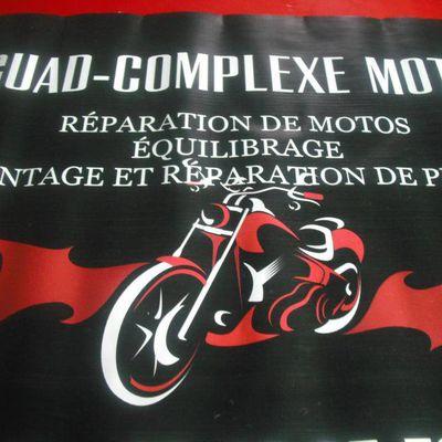GUAD-COMPLEXE MOTO