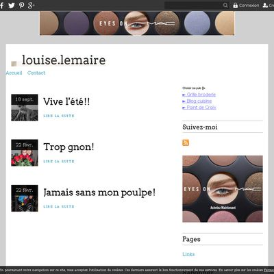louise.lemaire