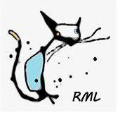 *RML* Rallye Chartreuse