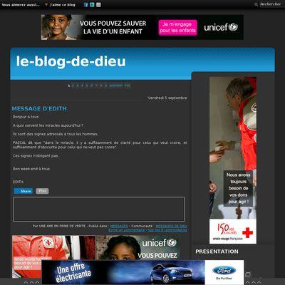 Le-blog-de-Dieu