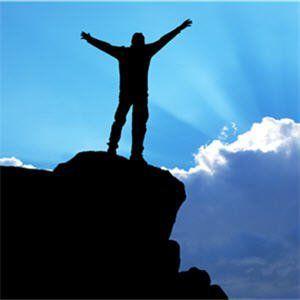 Le mot magique, qui peut changer notre vision sur notre vie !!