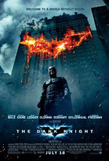The Dark Knight Full Movie Download