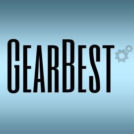 vapor.gearbest.com