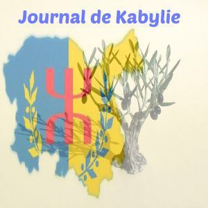 Le journal de Kabylie