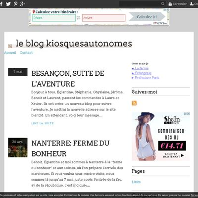 le blog kiosquesautonomes