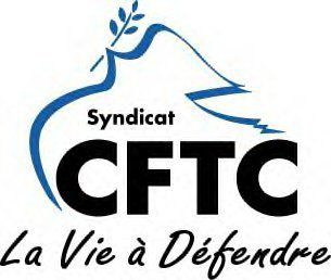 SYNDICATS CFTC 47