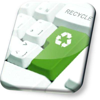 L'engagement social et écologique des entreprises