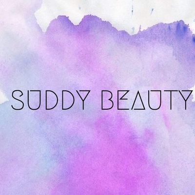 Suddy Beauty