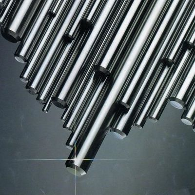 316L Stainless Steel