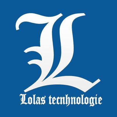 Le blog de Lolas Technologie