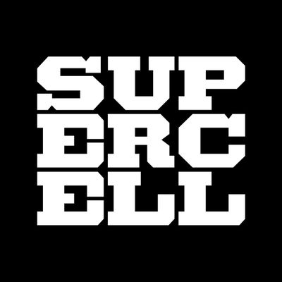 passion-supercell.over-blog.com