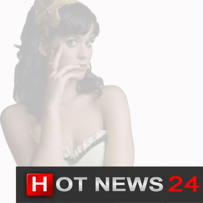 LATEST HOT NEWS 24x7