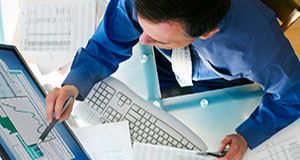 Distribution Software Distribution Management Software