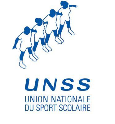 Association Sportive Lycée Vilgénis