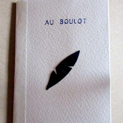 et un autre (très) petit livre