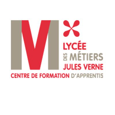 Section Menuiserie Lycee JV SAVERNE
