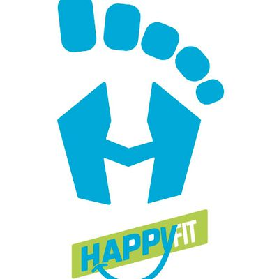 Happy Fit -  Le Fitness avec le sourire