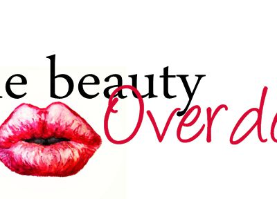 the beauty over dose