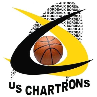US Chartrons Basket