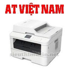 AT Việt Nam