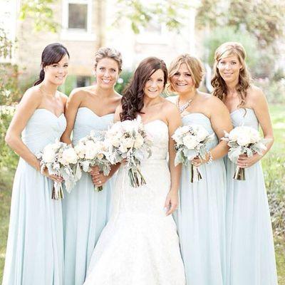 Dressesforwomen's Blog