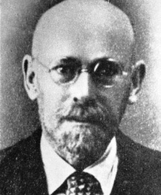 Collège Janusz Korczak
