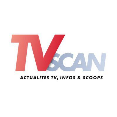 Le TV Scan