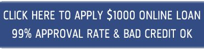www.springleaffinancial.com - apply for a fast cash payday loan.