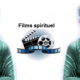 Top 24 des films spirituels