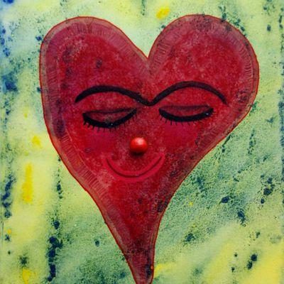 12 exercices pour ouvrir son coeur et son esprit