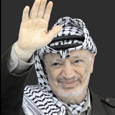 دليلك الى المواقع والمدونات والصفحات المهتمة بالقضية الفلسطينية