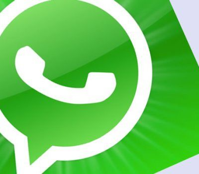 WhatsApp Indir Ücretsiz