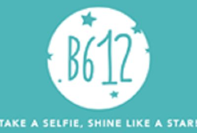 Download Camera B612 Free
