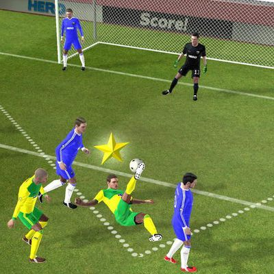 Score Hero: Tips to Become a Superstar