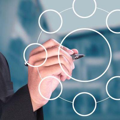 AVB recrute en contrat de professionnalisation un étudiant en manager déchet - économie circulaire.