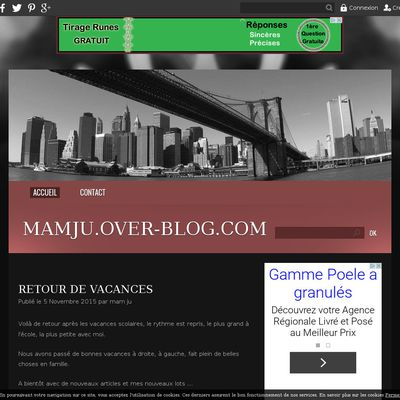 mamju.over-blog.com