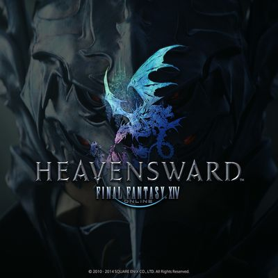 Final Fantasy XIV : Heavensward accueille son patch 3.1