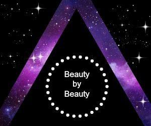 clara.cathy Beauty