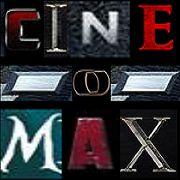 Ciné-o-Max