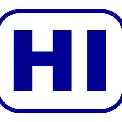 Hugues Info