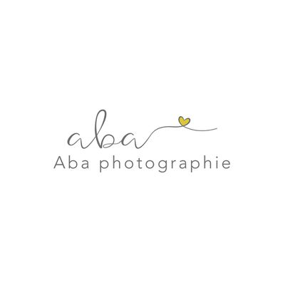 Abaphotographie