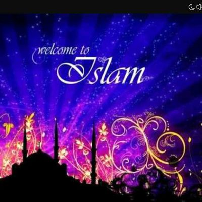 Islam,religion universelle