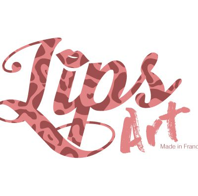 "Lip Art by ""lips art"""